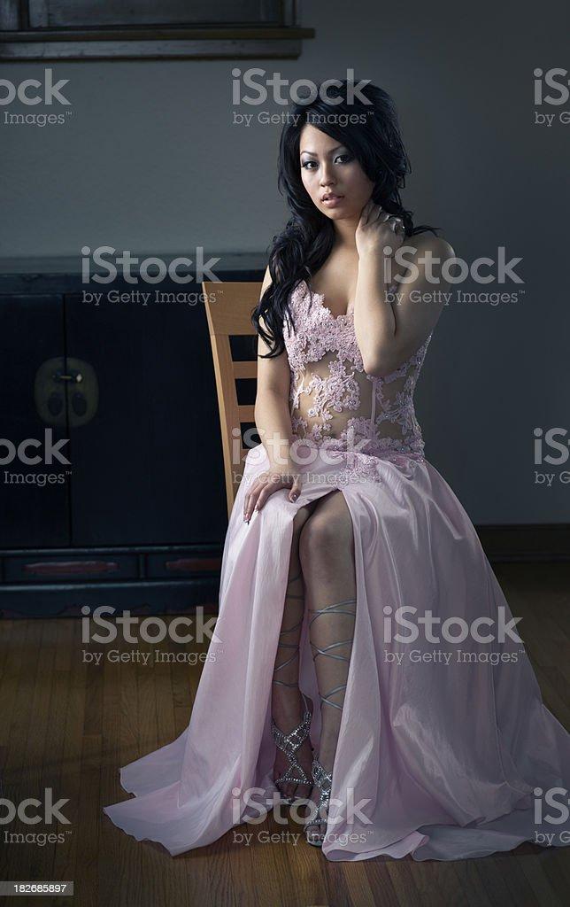 80003559db Asian Prom Dress – Fashion dresses