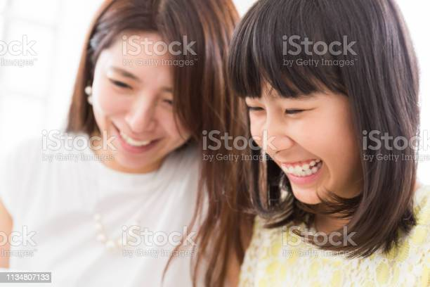 Asian parent and daughter picture id1134807133?b=1&k=6&m=1134807133&s=612x612&h=8knadmby80ic gql3cwppixqxsikzx8eq1kp9nuyglg=