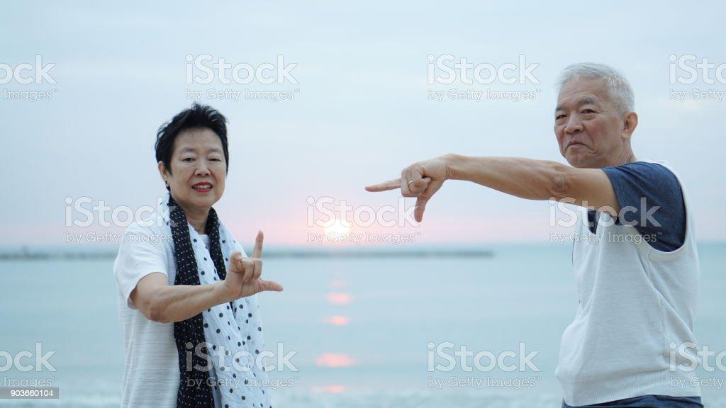 gratuit asiatique Dating Service