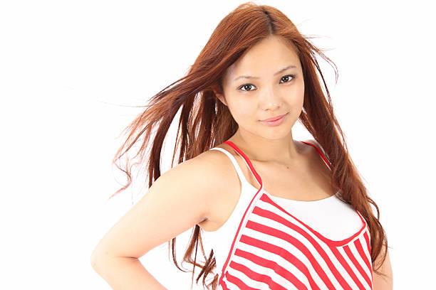 Asian massage parlor asheville