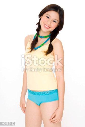 Teen Asiatique  Photos Et Plus Dimages De Adolescence -8256
