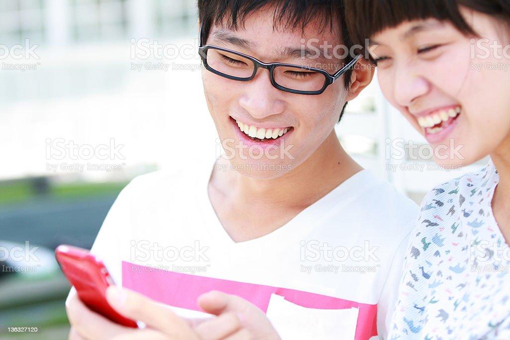 Asian Teens Stock Photos - Download 8,038 Royalty Free Photos | 683x1024