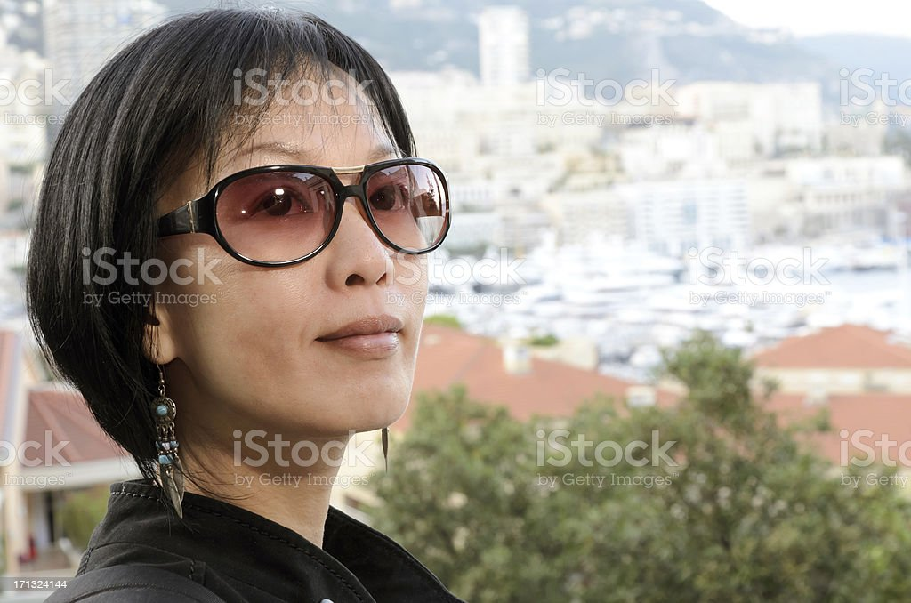 SEX AGENCY Monaco