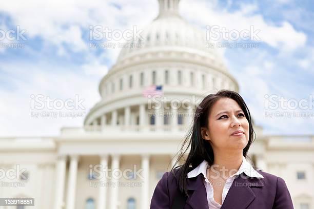 Asian woman at us capitol picture id133918881?b=1&k=6&m=133918881&s=612x612&h=kxq0juligq0s4qvf3qmdagbty6jqsxk58z99 xwsjm4=