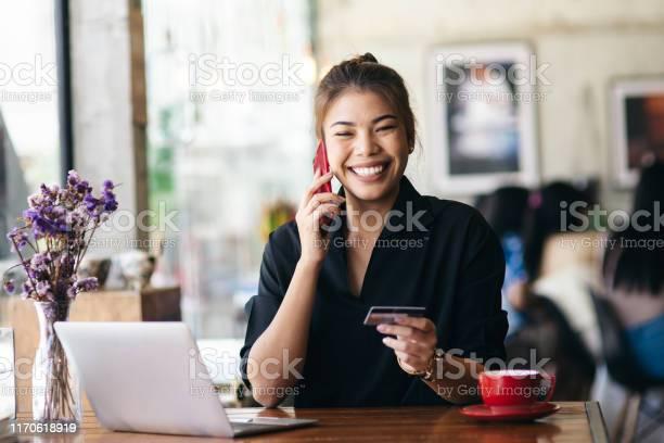 Asian woman call to bank call center for card problem picture id1170618919?b=1&k=6&m=1170618919&s=612x612&h=rak0ibufnrntlq1os7qw43whfbczsldxj8f pcebph4=