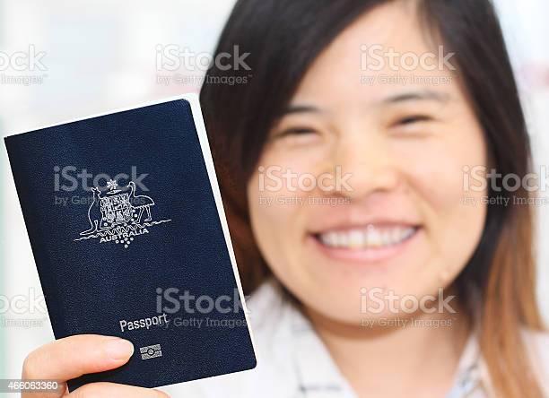 Asian woman holding an australian passport picture id466063360?b=1&k=6&m=466063360&s=612x612&h=cth03pvpsnm8wdbt3trnuyy1t3qerpmiafdihx0cwhq=