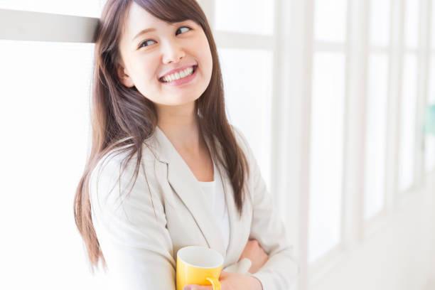 アジアの女性 - 女性 ストックフォトと画像