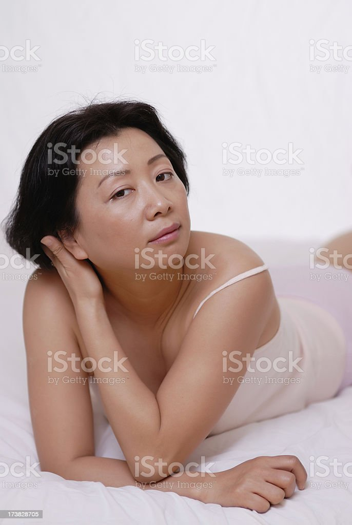 Top Sexy Mature Asian In Lingerie Pictures Images And Stock Photos