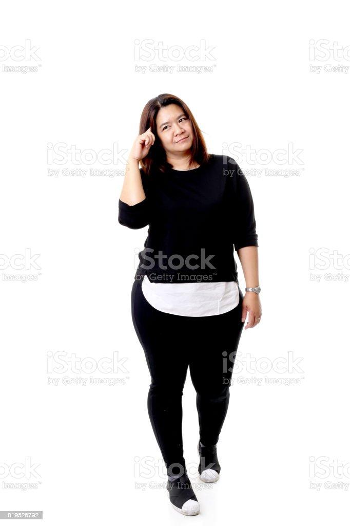 亞洲女人圖像檔