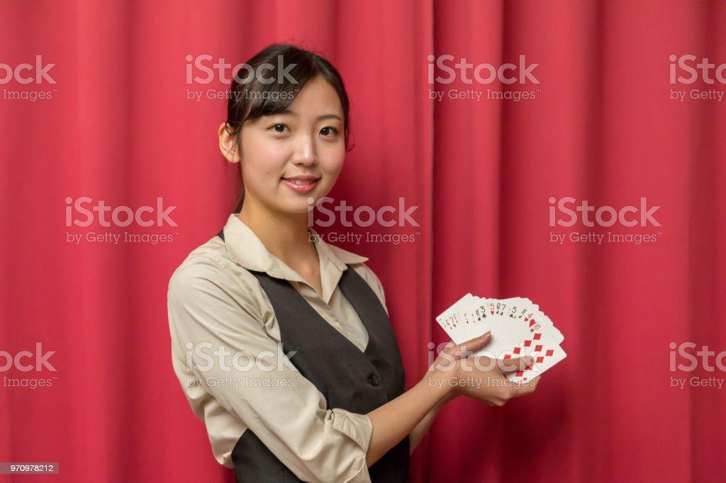 """盲目的赌博!专家奉劝""""巴西特朗普""""不要和中国打贸易战"""