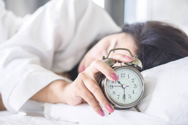 2,375 Overslept Stock Photos, Pictures & Royalty-Free Images - iStock