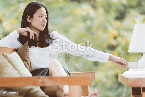 1074745976 istock photo asian young woman 521653857