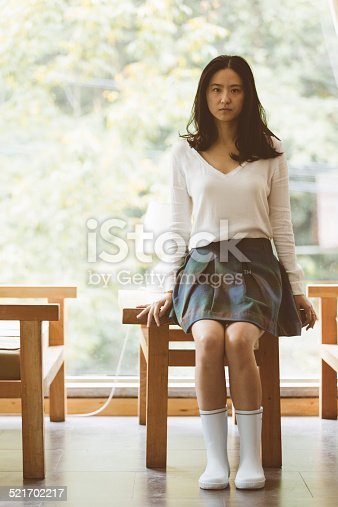 1074745976 istock photo asian young woman 521702217
