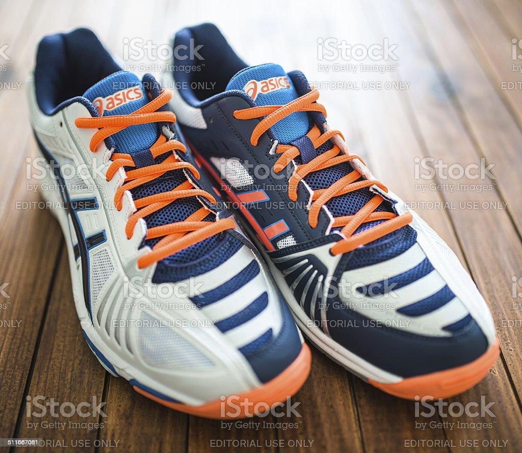Volley Gel Chaussures Asics De Sport 2 Elite 5POx6qHx