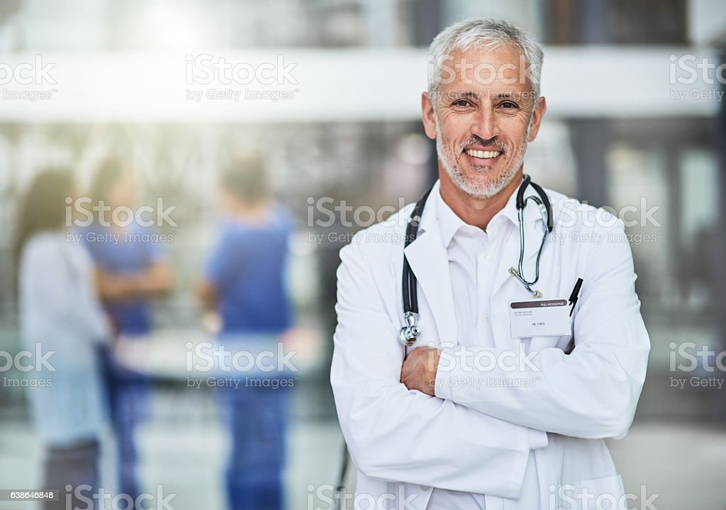 Ask me. I'm a doctor – Foto