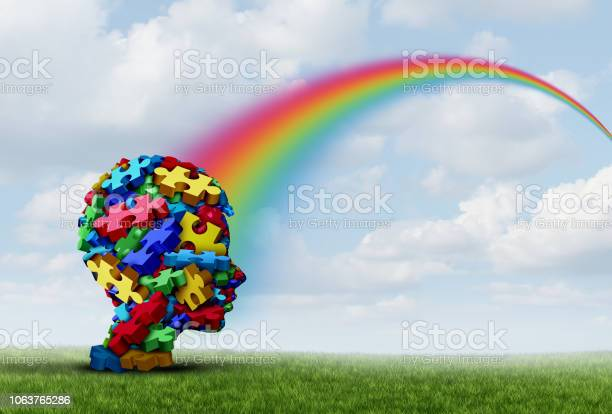 Asperger syndrome picture id1063765286?b=1&k=6&m=1063765286&s=612x612&h=wfgm dj7 x7erkwupw5tbm439qdr76bznndu2c rorg=