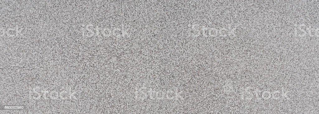 Asphalt background royalty-free stock photo