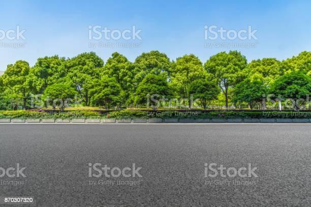 Asphalt road and forest picture id870307320?b=1&k=6&m=870307320&s=612x612&h=fuii8d7rsbmgflc1gtqmt2itarey8yezztz8grc9iie=