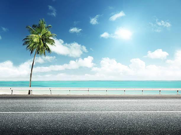Asphalt road and sea picture id538709455?b=1&k=6&m=538709455&s=612x612&w=0&h=hcvut8z2jcih7lboab9r8yuztwav 3fokw4cvlx3yvi=