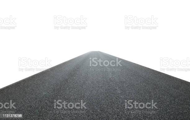 Asphalt road isolated on white background picture id1131378298?b=1&k=6&m=1131378298&s=612x612&h=1givpgnmwmes ttn4mzvpbornqrxwttcsp0k3ism1b8=