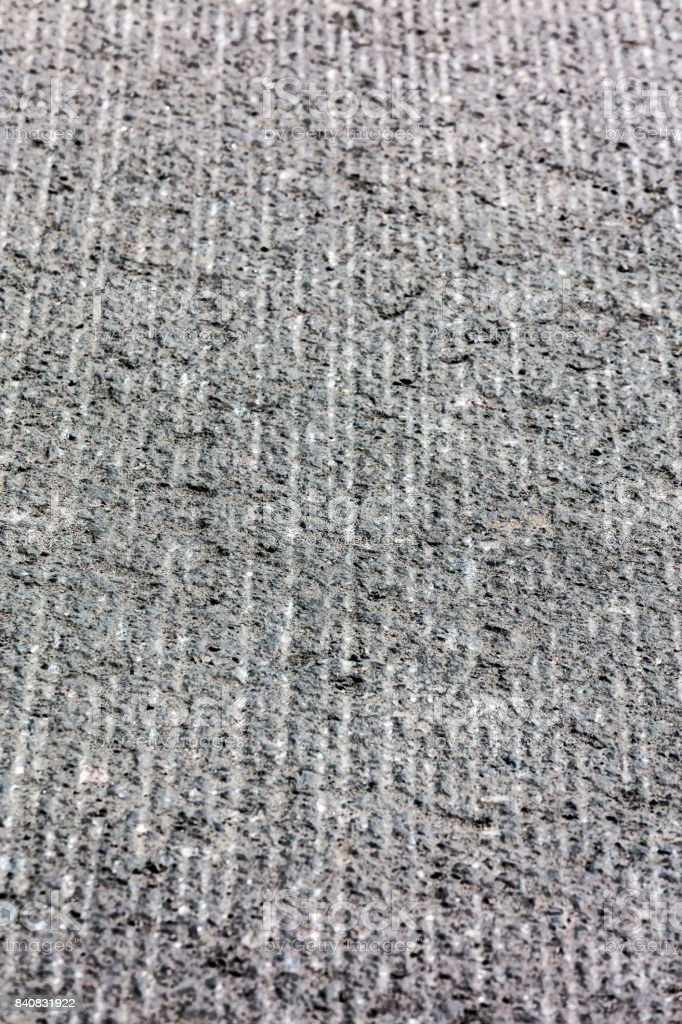 asphalt road texture with removed surface stock photo