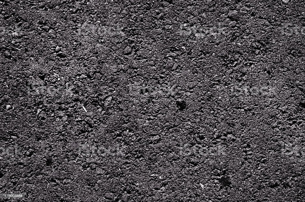 asphalt tar tarmac texture royalty-free stock photo