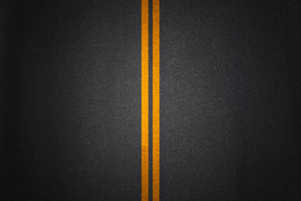 Asphalt Textur Hintergrund  – Foto