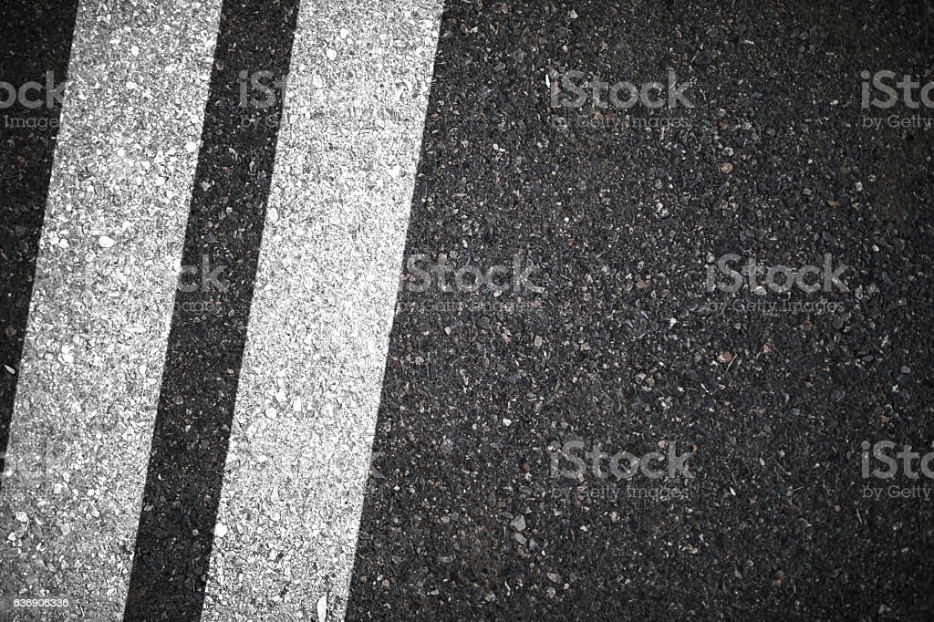 Asphalt texture detail background stock photo