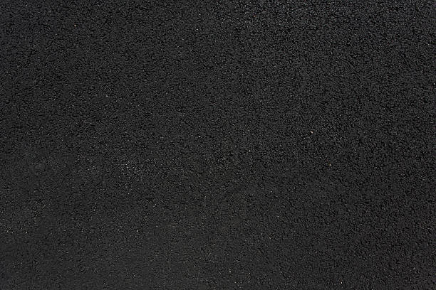 Texture Asfalto - foto stock