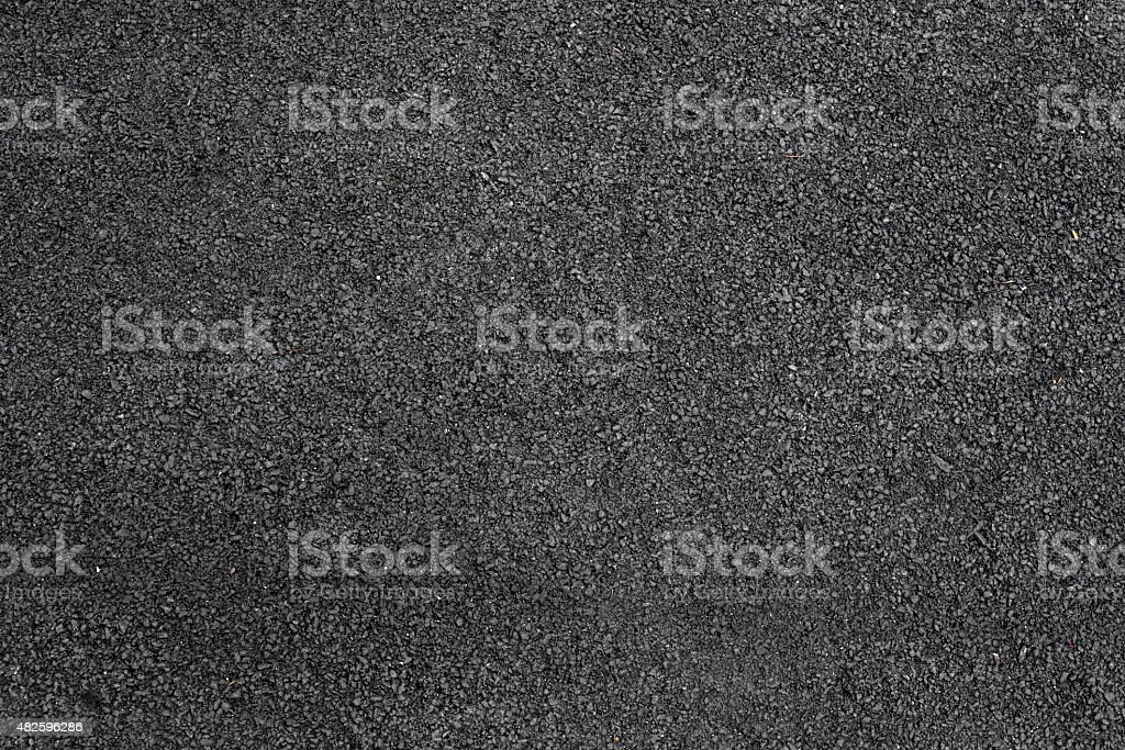 Asphalt texture stock photo