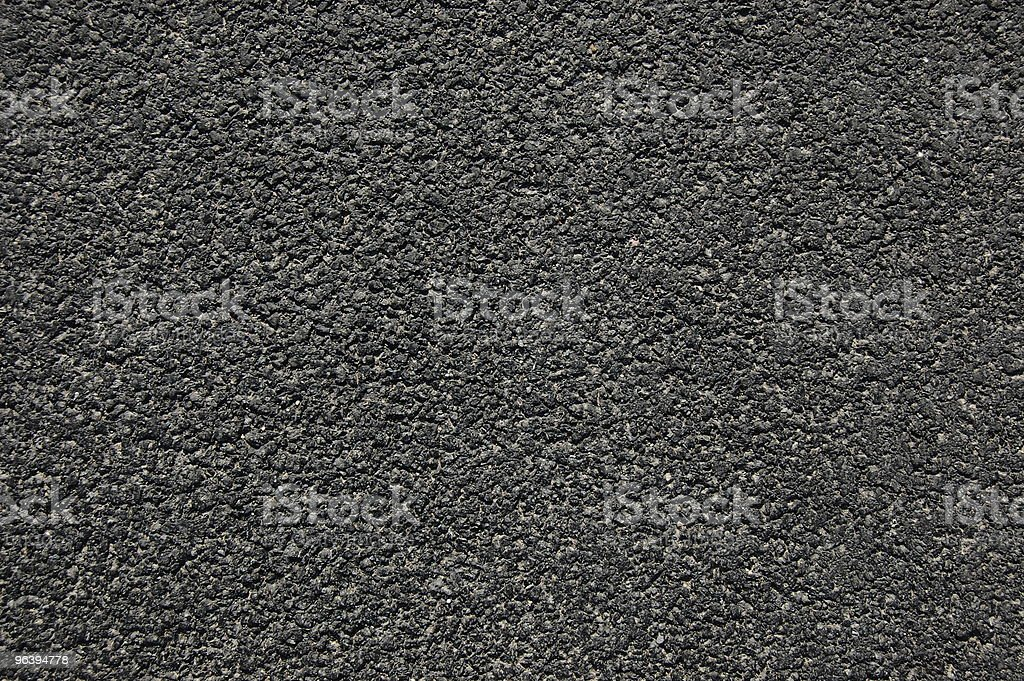 asphalt texture - Royalty-free Abstract Stock Photo
