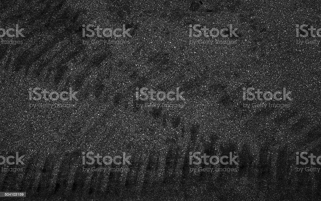 Asphalt Textur Oberfläche – Foto