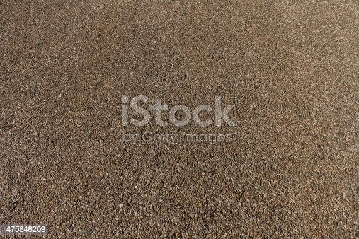 istock Asphalt Texture - Textura asfalto 475846209