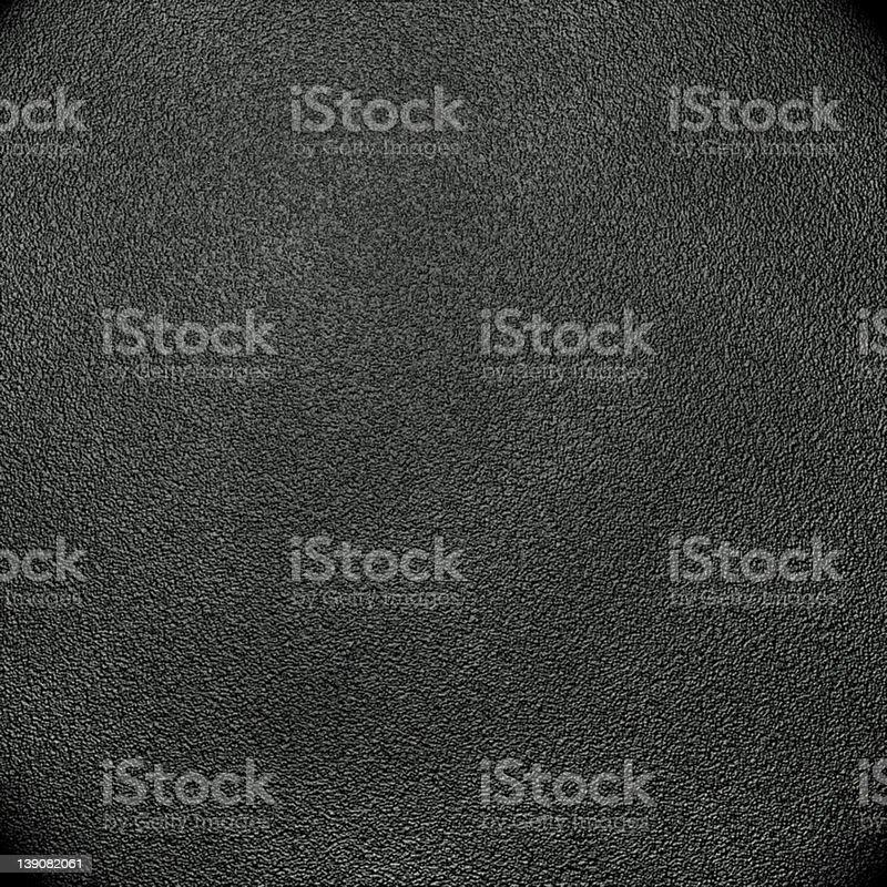Asphalt textured black background royalty-free stock photo