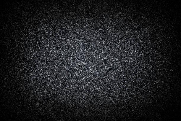 asphalt xxxl - grind stockfoto's en -beelden