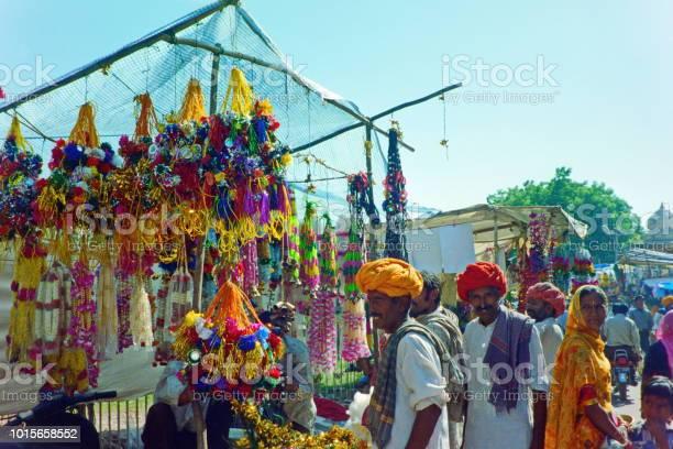 Assecoire for diwali festival rajasthan millennium fairytale journey picture id1015658552?b=1&k=6&m=1015658552&s=612x612&h=3kfkp3n4a6wakjlze4kjiprw zdtlwoy6ip4tzhcpdg=