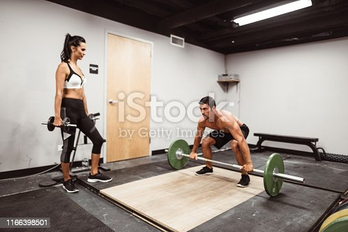 610237160 istock photo assisting the squatter 1166398501