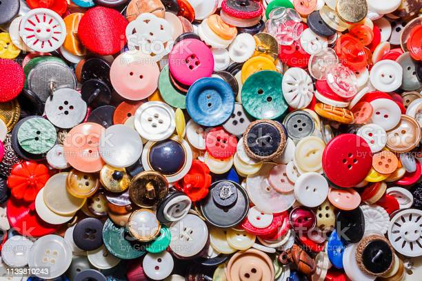 Assorted buttons wallpaper background picture id1139810243?b=1&k=6&m=1139810243&s=612x612&h=gxqxpowazhmyurk y0fmhkp2r0jmv5h2v91fju5djri=