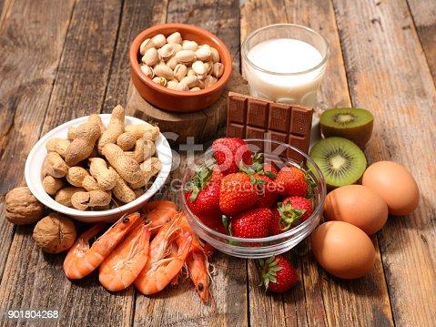 istock assorted food ingredient 901804268
