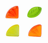 istock assorted  fruit  jelly candy isolated 1138552497