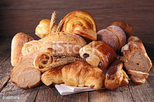 istock assorted pastry and bread 510222476