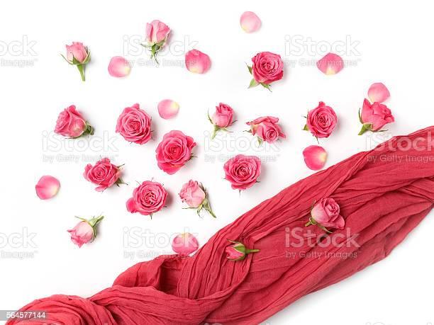Assorted roses heads on white background overhead view flat lay picture id564577144?b=1&k=6&m=564577144&s=612x612&h=e6thad805dsmpayh2pkzlrrclqhjwaoazu98dr9kjou=
