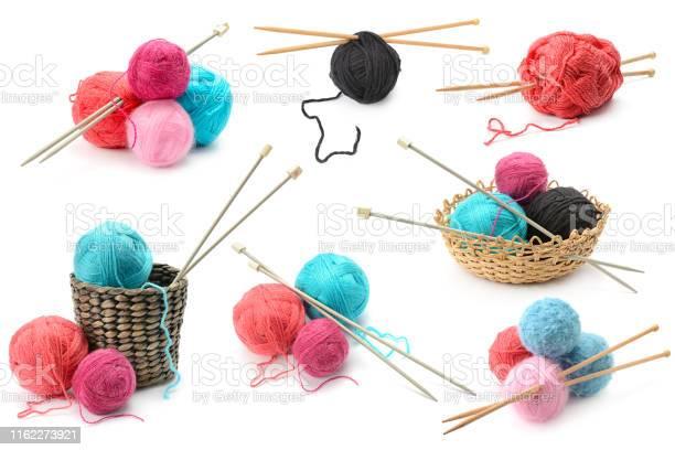 Assorted woolen yarn balls picture id1162273921?b=1&k=6&m=1162273921&s=612x612&h=cpb2tbaodbxzmszsfzh uw1i04m qpkatwauytnh1g4=