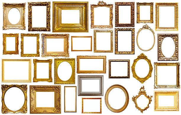 Assortment of art frames picture id540740486?b=1&k=6&m=540740486&s=612x612&w=0&h=4cspnmmy9wienw0ekhega1bnaphuulxhf ic7jr4ibq=