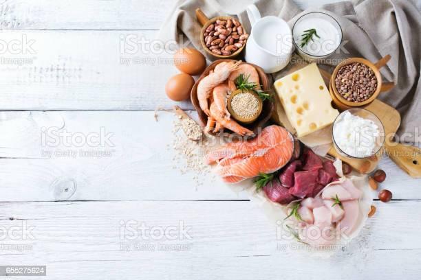 Assortment of healthy protein source and body building food picture id655275624?b=1&k=6&m=655275624&s=612x612&h=fjwpqvgoc3qxminekfwyrmhjdq3s4tgof7x8fbsdbvo=