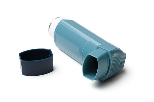 Astma Piippu