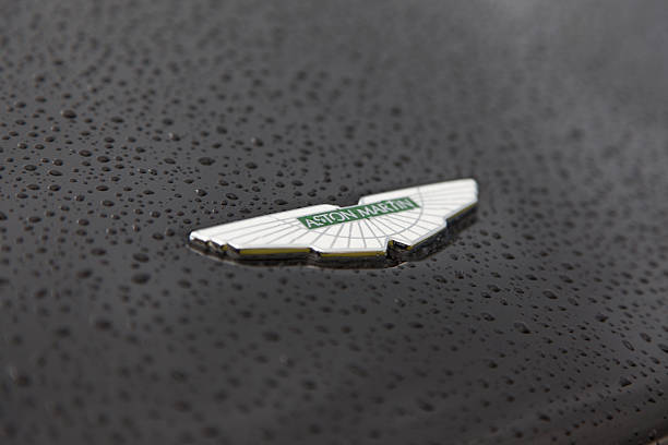 Royalty Free Aston Martin Pictures Images And Stock Photos Istock