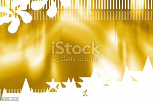 istock Astral gold 01 92445483