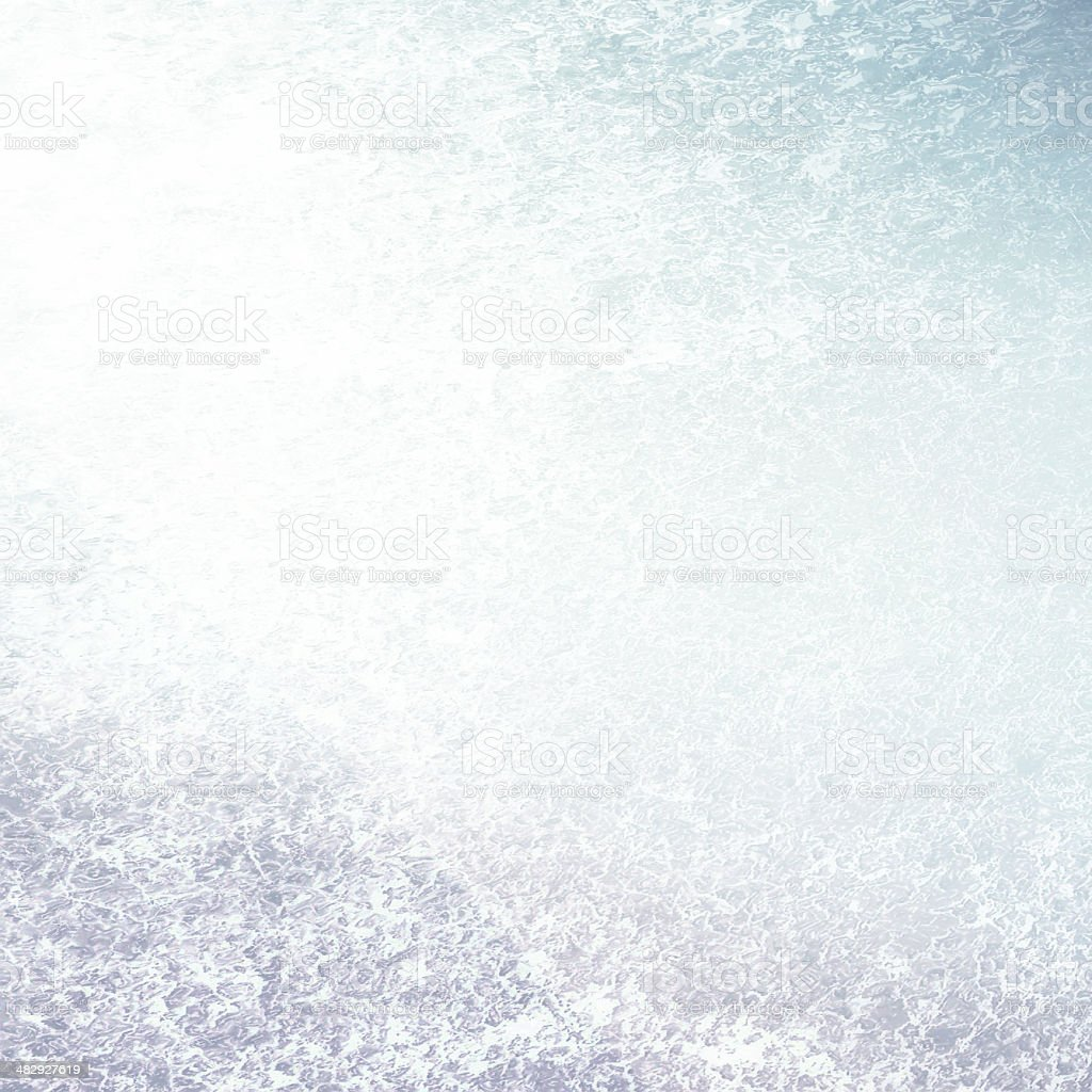 Astral pastel texture background stock photo
