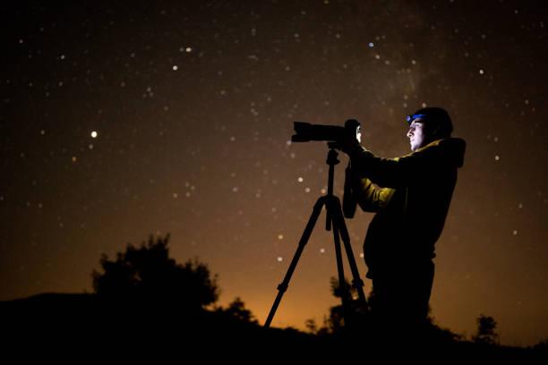 Astral photographer picture id1009461886?b=1&k=6&m=1009461886&s=612x612&w=0&h=mwx3utl 11yxfh5ru0xa fx32dxpb5tvqarvojw6qbs=